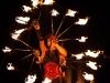 Festa del Fuoco 2012